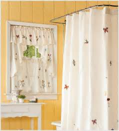 bathroom window valance ideas bathroom shower curtains window curtains curtain ideas