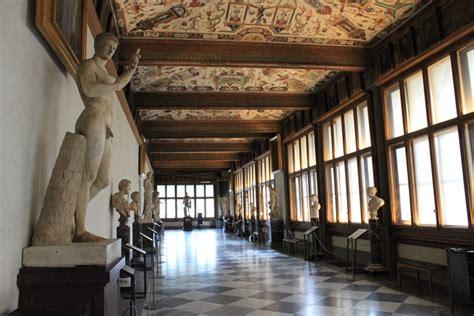 Prenotazione Ingresso Uffizi prenotazione musei firenze compra biglietti per uffizi e