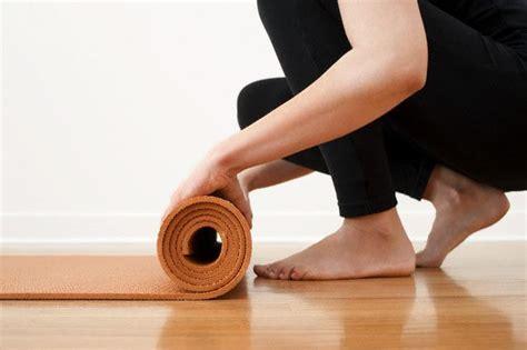 beginners yoga classes glasgow yoga meditation healing glasgow