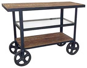 rolling kitchen island cart rolling island cart industrial kitchen islands and kitchen carts
