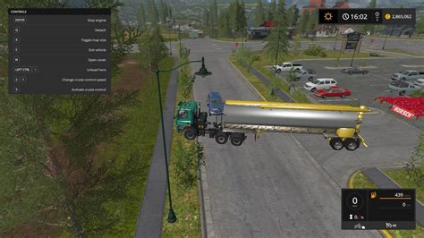 17 best images about american converted mods v1 0 ls 17 farming simulator 17 mod fs