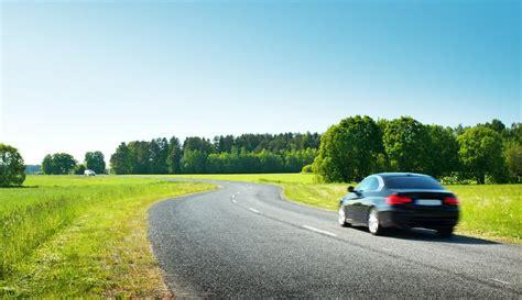 sécurité routière siège auto sécurité routière voici le label ville prudente
