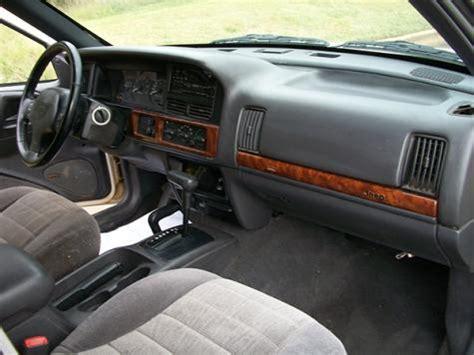 lifte jeep grand cherokee suv    sc