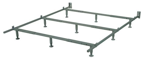 mantua ultimate frame home mattresses accessories bed frames adjustable bases
