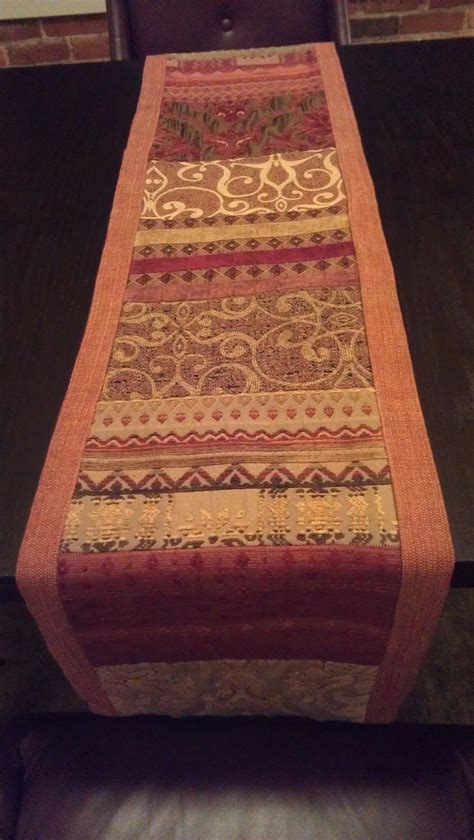 Craft Upholstery by 17 Best Images About Repurpose Upholstery Sles On