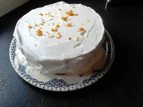 recette creme decoration gateau recette creme chantilly pour decoration gateau 28 images recette de g 226 teau d