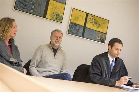 mieterhöhung wie oft korruption heizungsinnung osnabr 252 ck kritisiert vermieter
