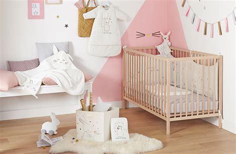 chambre bebe kiabi les chambres bébé linge de maison kiabi