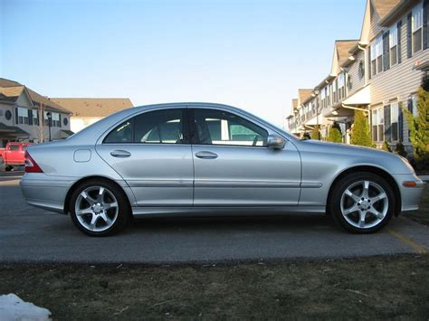 We are removing the engine from this 2004 mercedes benz c240 4matic to sell on ebay. Finally got new wheels - w211 on w203 - MBWorld.org Forums