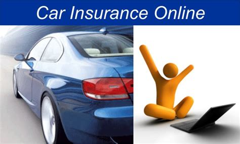 Compare Car Insurance Rates Before Buy