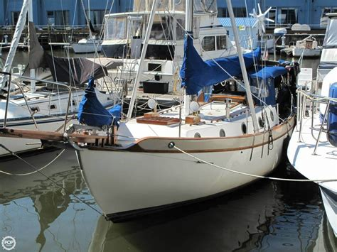westsail  sailboat detail classifieds