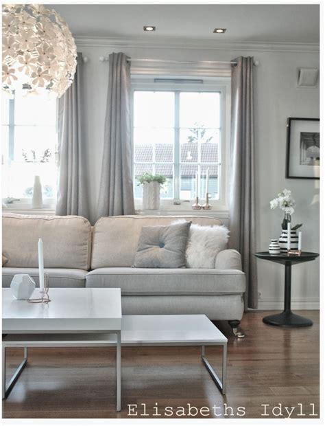 elisabeths idyll nye sofabord endelig
