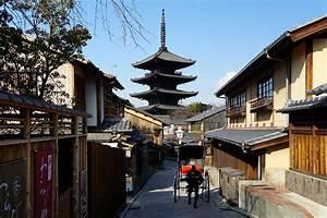 Kyoto  U2014 Wikip U00e9dia