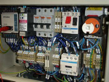 how to become an electrician apprentice eahq