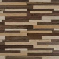 Nuvelle Flooring Home Depot by Nuvelle Deco Strips 3 8 In X 7 3 4 In Wide X 47