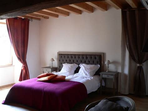 chambre d hote angers pas cher chambres d 39 hotes nantes