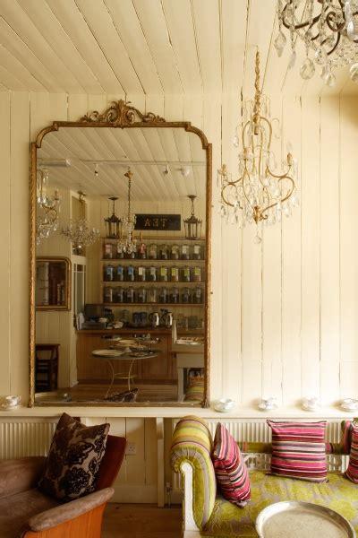 le chandelier east dulwich a great place serving