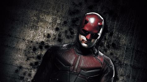 Daredevil Season 3 To Begin Filming At The End Of 2017