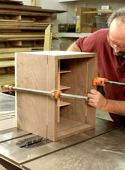 top  ways     woodworker popular