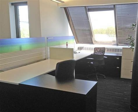 deco bureau travail décoration bureau comment décorer espace de travail