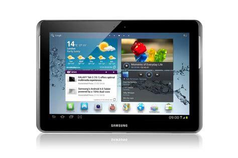 tablette 10 pouces comparatif avis tablette samsung tab 2 10 pouces achat comparatif