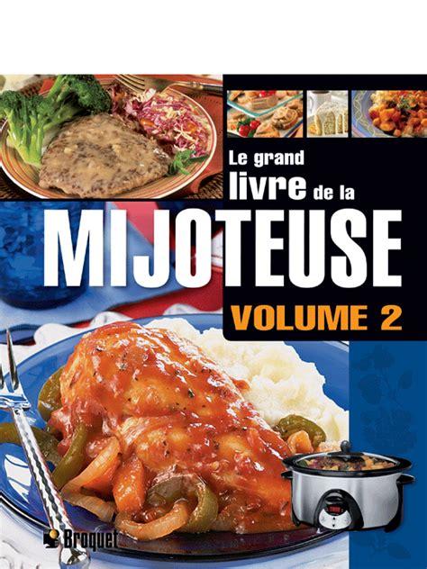 lesbiennes en cuisine nicolas moreau le cuisinier paresseux éditions broquet inc