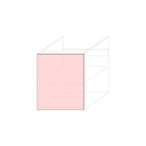 base per piano cottura lara l600 base piano cottura