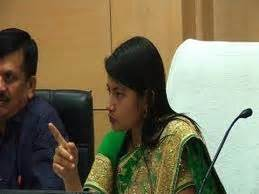 2 IAS officers working in north-east appointed in PMO ...