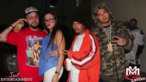 Stay Schemin Ft Rick Ross, Drake, French Montana (remix