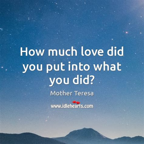 Mother Teresa Quote A Smile For Someone, Is An Action Of Love. Menopause And High Blood Pressure. Create A Website Without Coding. Least Invasive Weight Loss Surgery. Master In Sustainable Development. Masters Of Special Education Online. Oracle Inventory Management Netflow On Asa. Storage Units In Mississauga. Multi User Access Database Talent Agency Bond