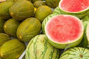 Seedless Watermelon Growing: How Do You Grow Seedless ...