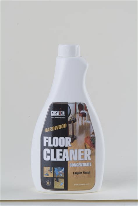 wood floor care products hardwood floor care products coswick hardwood floors