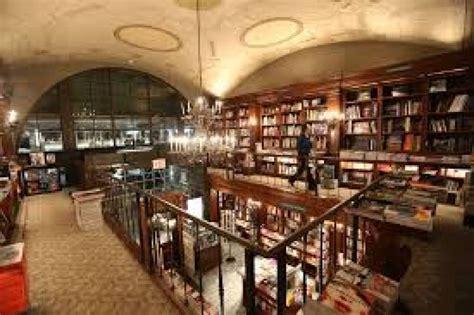 rizzoli libreria libreria rizzoli new york images rizzoli