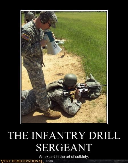 Drill Sergeant Meme - drill sergeant humor google search army pinterest humor military and military humor