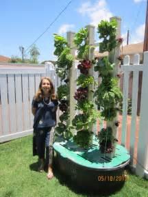 Vertikal Garten System : vertical hydroponic growing systems design memes ~ Sanjose-hotels-ca.com Haus und Dekorationen