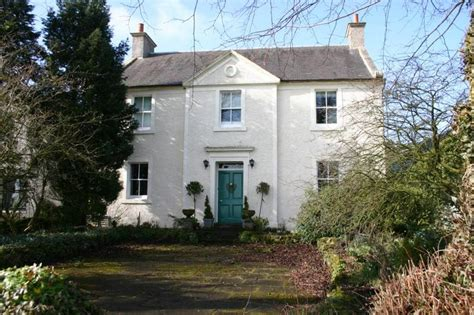 'Beautiful Georgian farmhouse to rent' Room to Rent from