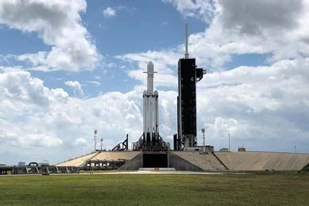 sudatel works  arabsat   satellite launch