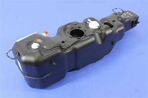 Dodge Ram 1500 Tank  Fuel   26 Gallon Fuel Tank   26