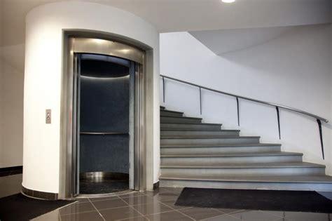 ascensore circolare firenze