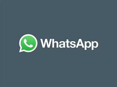 here s a fix to whatsapp unable to connect to the error problem solved gizbot news
