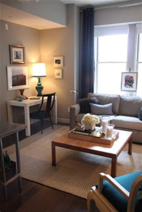 living room office combo images room home