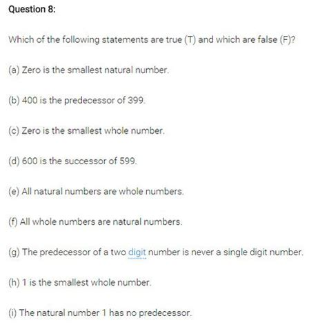 ncert solutions for class 6 maths whole numbers exercise 2