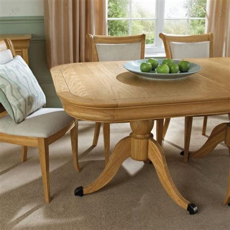 kitchen table for 6 20 collection of 8 seater oak dining tables dining room