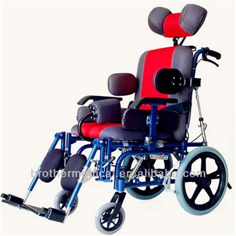 cerebral palsy wheelchair bme4120 for children buy