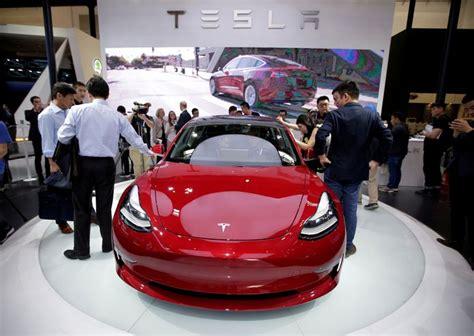 40+ Tesla 35000 Dollar Car PNG