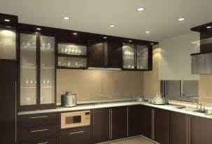 modular kitchen furniture beautiful indian modular kitchen designs you can 39 t ignore