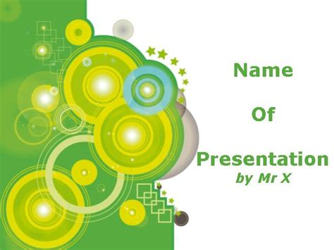 30 Best And Free Powerpoint Templates To 30 Best And Free Powerpoint Templates To