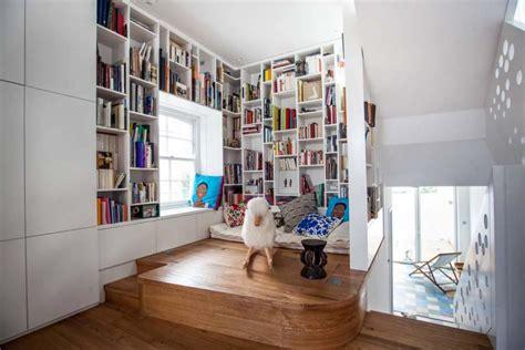 bureau aménagé 15 exemples pour aménager un agréable et convivial coin
