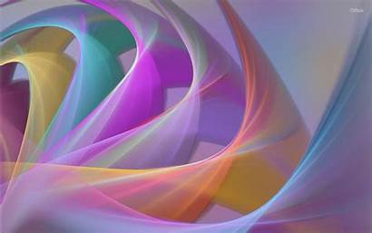 Pastel Colors Wallpapers Wallpapercave