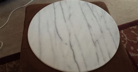 how to clean marble table top repurpose marble table top hometalk